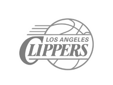 attending_sq_LAclippers