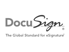 attending_sq_docuSign