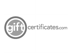 attending_sq_giftCertificates