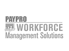 attending_sq_paypro