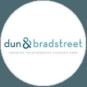 Sponsor_Bradstreet_175X175