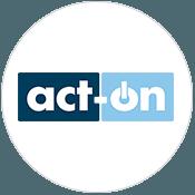 Sponsor_Act-On_175X175