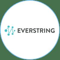 sponsor_everstring