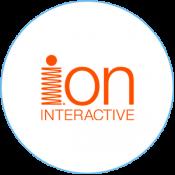 sponsor_ion