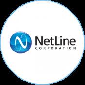 sponsor_netline