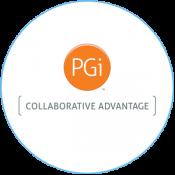 sponsor_pgi