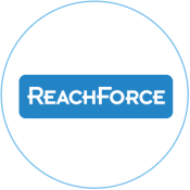sponsor_reachforce