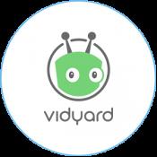 sponsor_vidyard