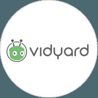 Sponsor_Vidyard_200X200