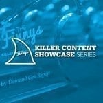 10 Quick Tips From Content Leaders: Best Practice Takeaways From Killer Content Winners
