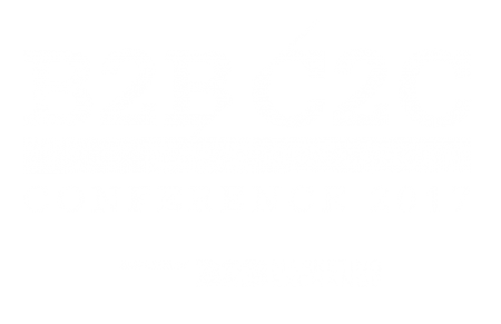 B2B Marketing Exchange - Hope of the 2017 Content2Conversion Conference