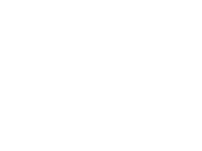 ABM In Action Live