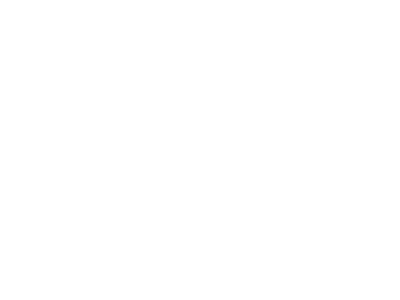 Sales Impact Summit