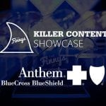 Killer Content Showcase: Anthem Revamps Content Hub To Cater To Audience Needs