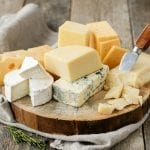 B2Brie: Is Your Content Marketing Strategy Swiss Cheese?