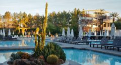 Avoid The FOMO: Your Guide To Unlimited Post-B2BMX Fun In Scottsdale