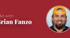 Mastering The Millennial Mindset: Brian Fanzo Shares Sneak Peek Into His #B2BMX Keynote