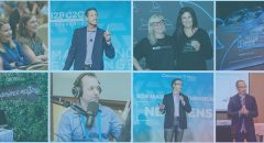 #B2BMX Brief: Key Moments From The 2019 Event