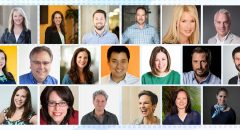 19 B2B Marketers To Follow In 2019