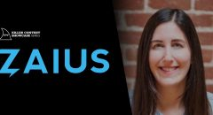 Zaius Shares Tips To Formulating, Executing & Measuring Award-Winning Campaigns