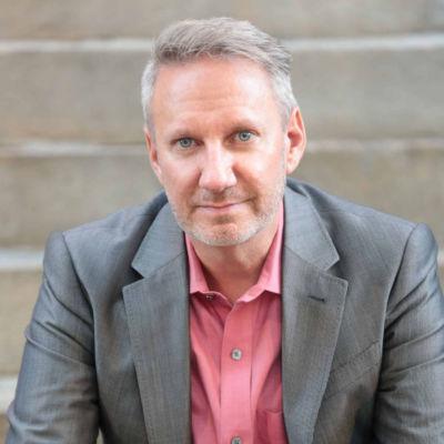 Jeffrey Shaw