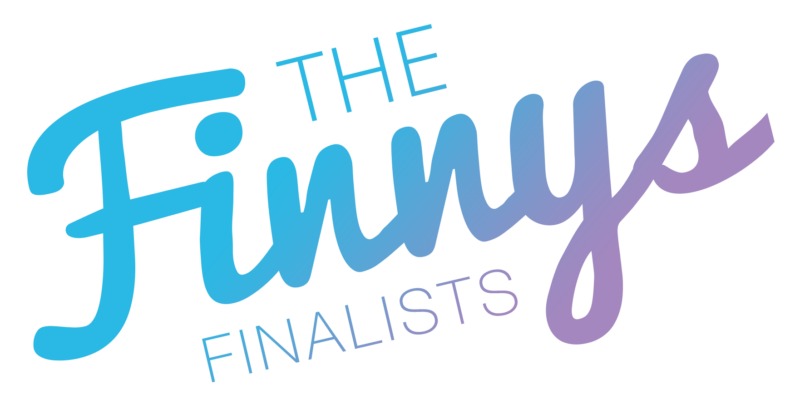 The Finnys Finalists