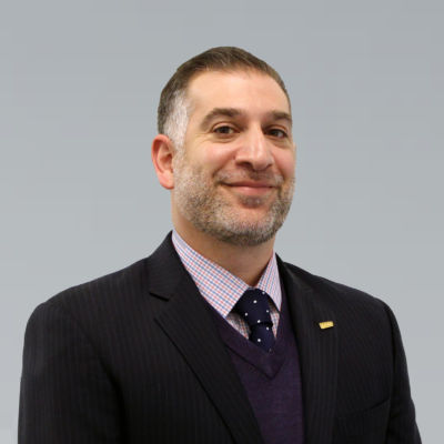 Matthew Altieri
