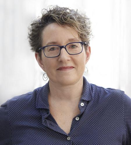 Linda Beaton