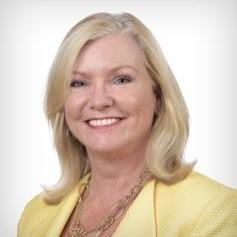 Dr. Debbie Qaqish On B2BMX Podcast