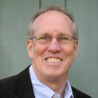Terry Moffatt