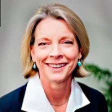 Cynthia Stuckey