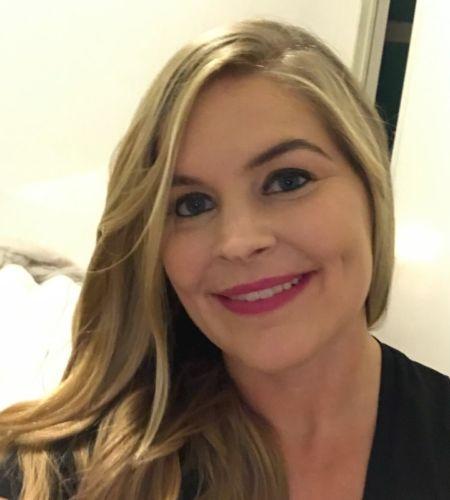Priscilla Genthner