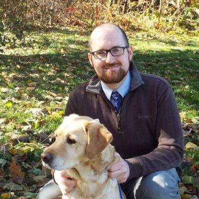 Dr. Andrew Hagner