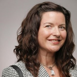 Molly Walsh