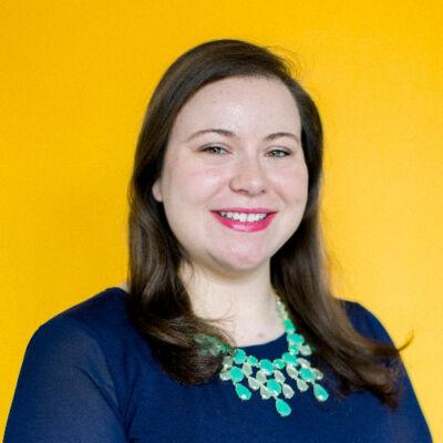 Cassandra Jowett