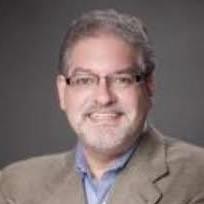 Mark Nachlis