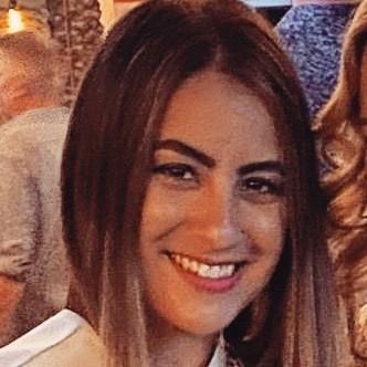 Kristen Carvalho