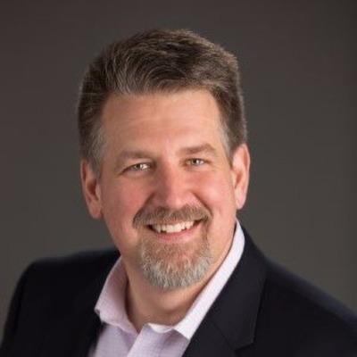 Tim Schneller