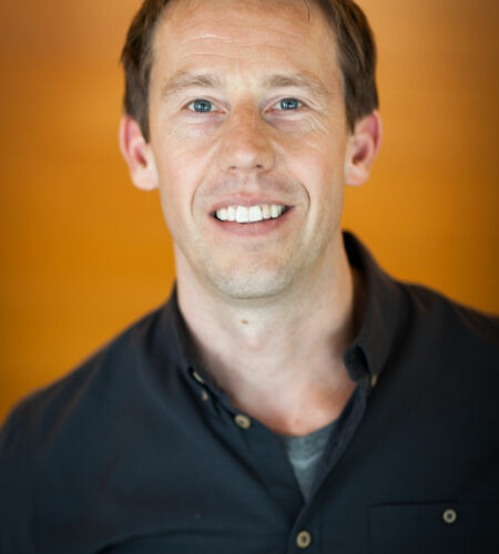 Brett Hannath