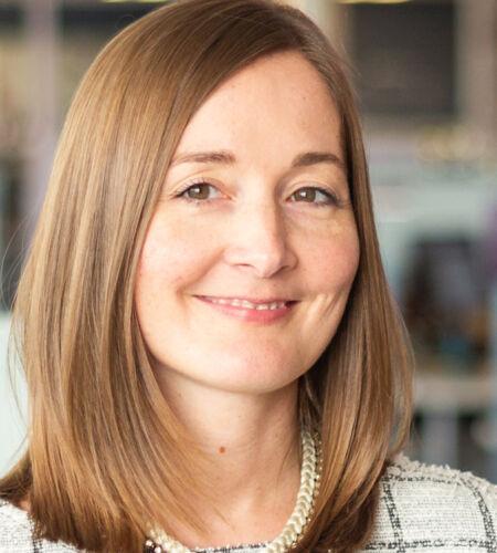 Kelly Olson