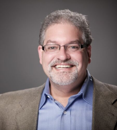 Mark Nachils