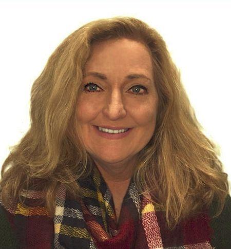 Lisa Ladle Wallace