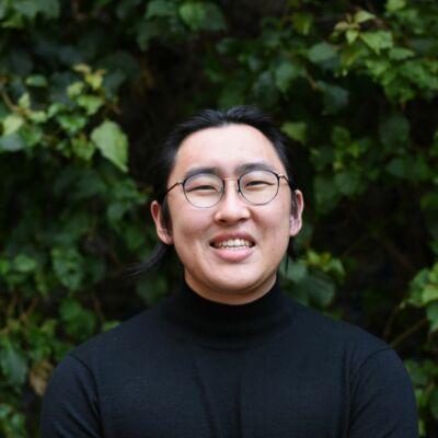 Ryan Yoo