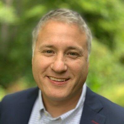 Gary Kamikawa
