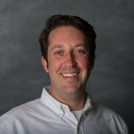 Benjamin Shapiro on B2BMX Podcast