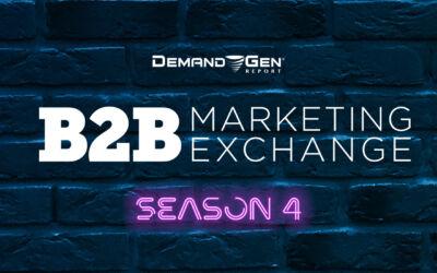B2BMX-Podcast---Season-4---1600x700