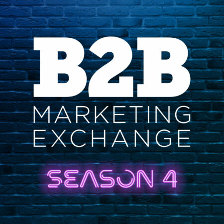 B2BMX Podcast Season 4 Premier