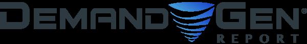 DGR_Demand_Gen_Report_Logo_R_300dpi.png