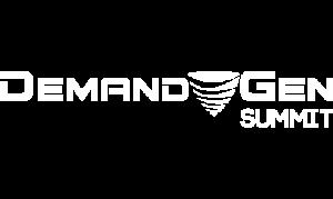 DGS-logo-500