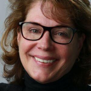 Jeane Hopkins